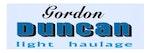 1509928765 gordon duncan limited logo