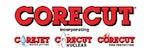 1509928896 corecut logo