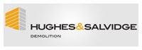 Hughes & Salvidge