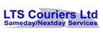 1509928967 lts couriers ltd logo
