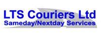 LTS Couriers Ltd