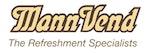 1509928978 mannvend ltd logo