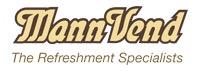 MannVend Ltd.