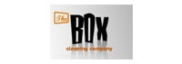 The Box Cleaning Company