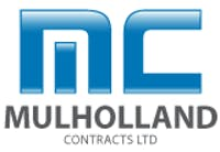 Mulholland Contracts