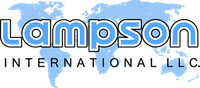 Lampson International