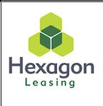 1511197077 hexagon logo