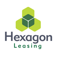 Hexagon Leasing