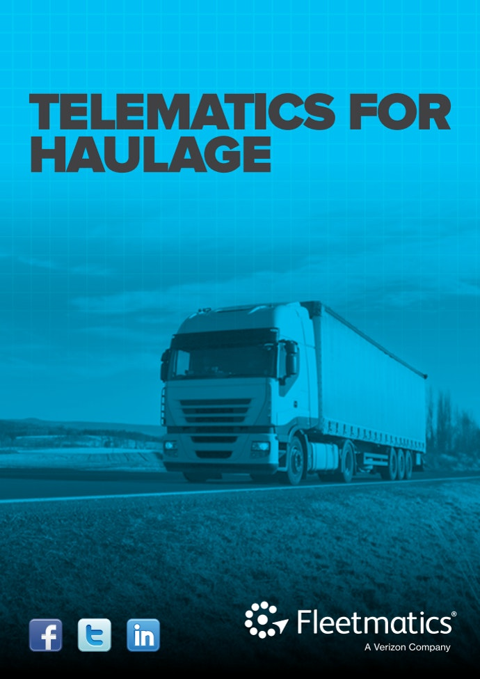 1516372002 vertical ebook telematics for haulage