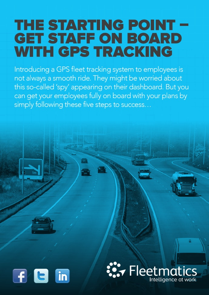 1516372495 ebook introducing gps to staff