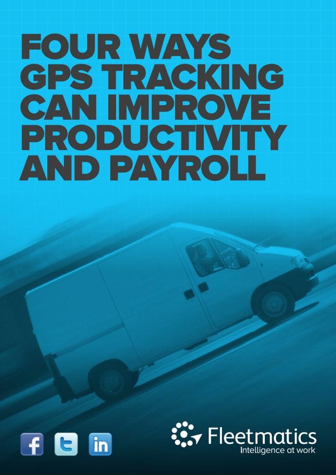 1516372718 ebook four ways productivity