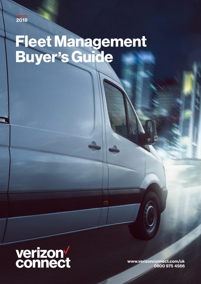 1520338529 uk brochure buyersguide 2018 checked 1