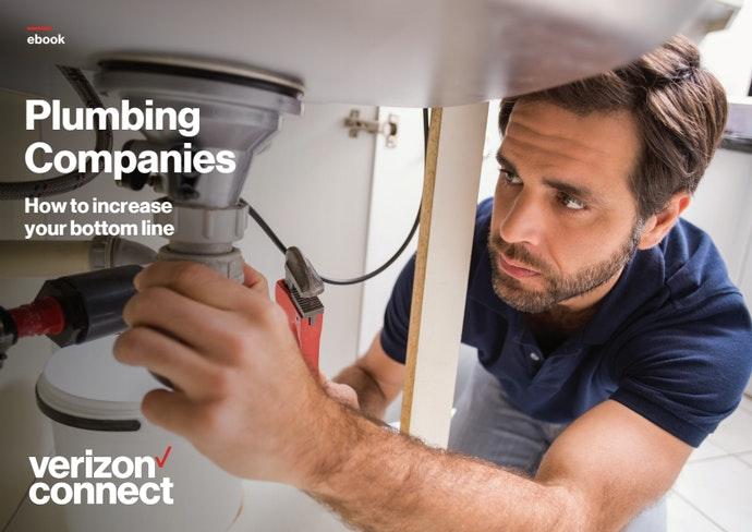 1520339327 uk ebook plumbing industry checked