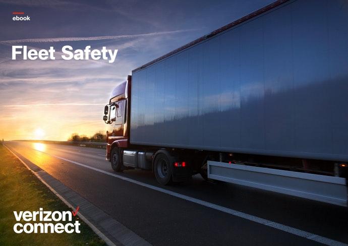 1520341754 uk ebook fleet safety checked