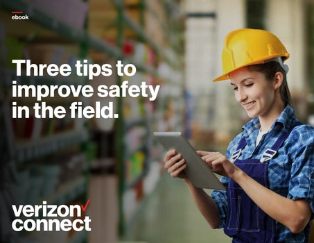 1521200745 ebook 3 tips safety uk