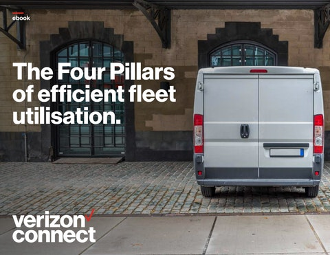 1521201579 ebook 4 pillars fleet utilisation uk