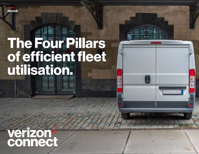 1521201579 ebook 4 pillars fleet utilisation uk