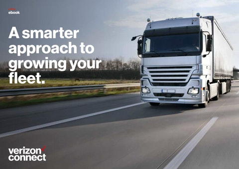 1521807215 verizonconnect uk ebook a smarter approach to growing your fleet