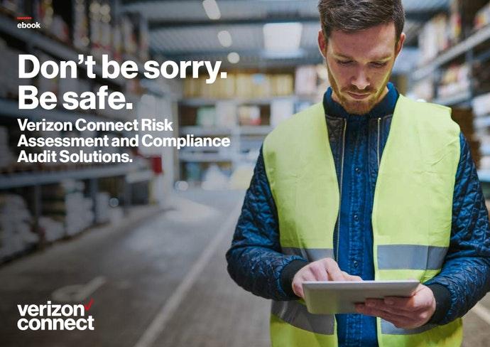 1521807581 verizonconnect uk ebook dont be sorry be safe