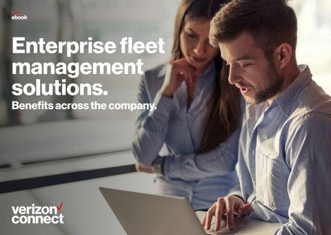 1521807910 verizonconnect uk ebook enterprise fleet management solutions