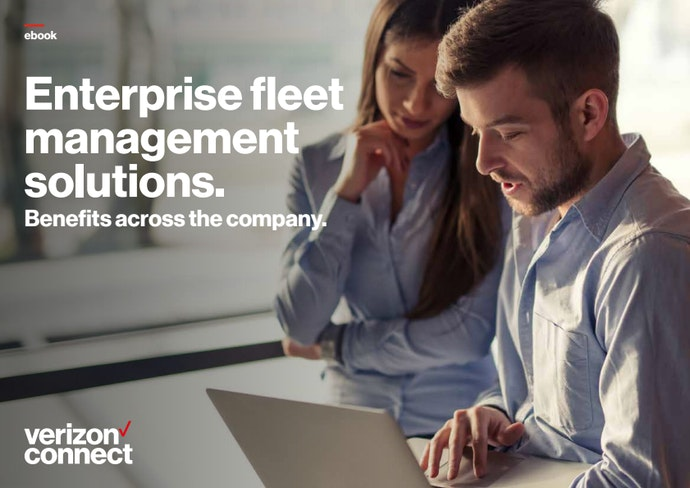 1521807910 verizonconnect uk ebook enterprise fleet management solutions