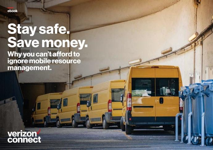 1521808379 verizonconnect uk ebook stay safe save money