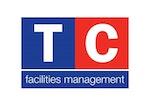 1525170198 tcfm web logo