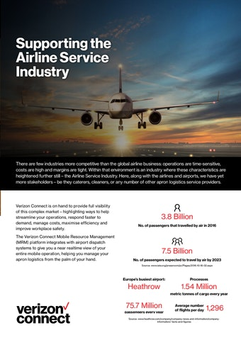 1526401579 uk airline brochure new may2018