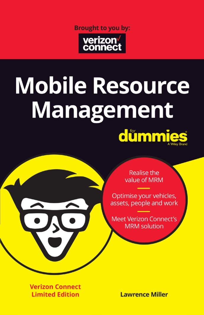 1527262390 vzcmobileresourcemanagementfordummies
