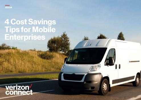 1530270852 ukebook4 cost savings tips for mobile enterprisesfinal