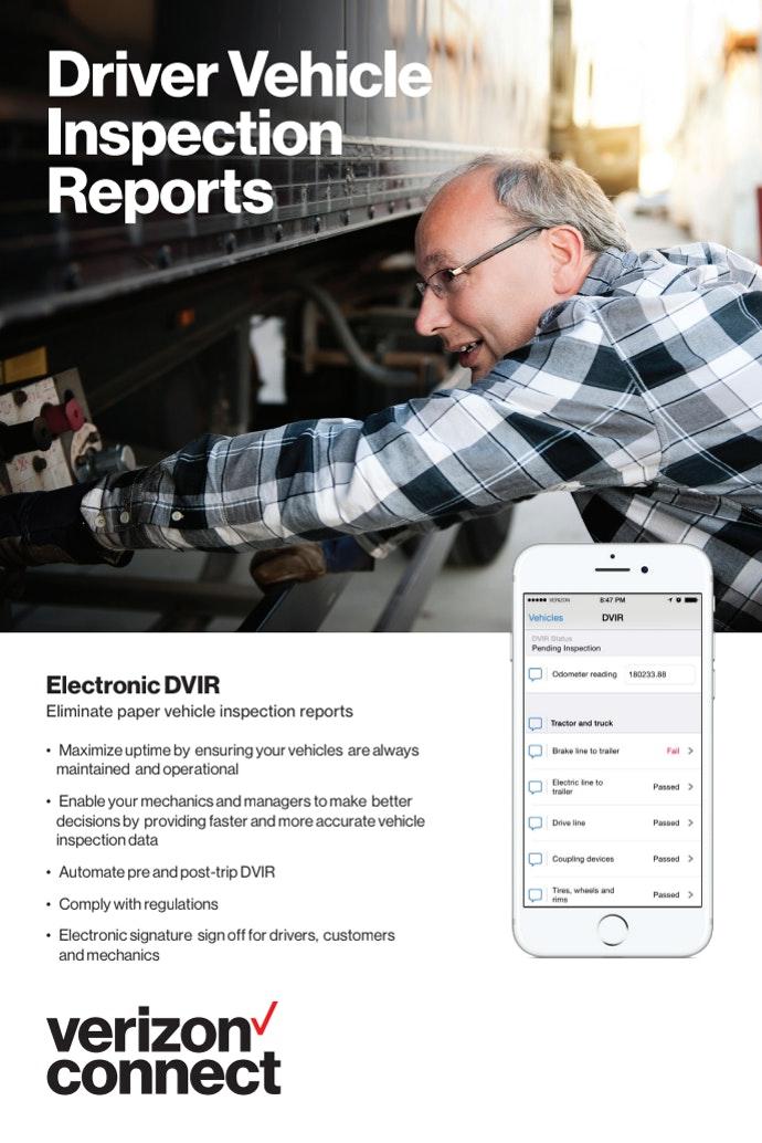 1531819079 verizonconnectdvir inspection reports brochure gb