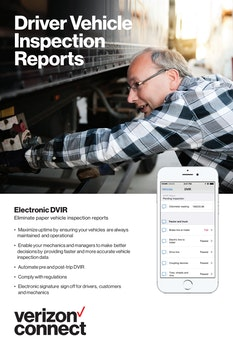 1531819079 verizonconnectdvir inspection reports brochure gb