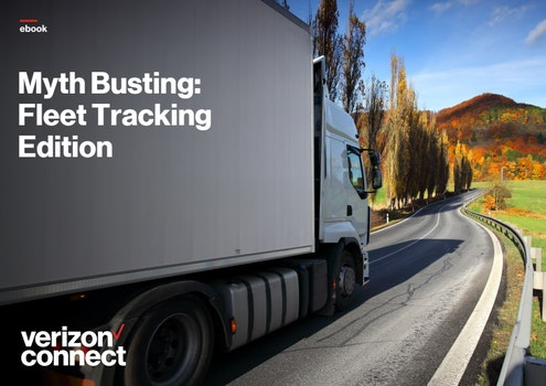 1534856022 ebook myth busting fleet tracking editionuk final