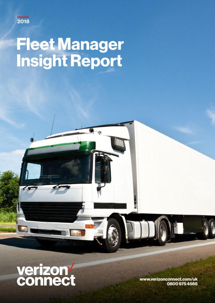 1535633876 verizon connect fleet manager insight reportuk final