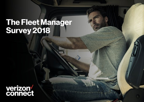 1535721055 the fleet manager survey 2018 final