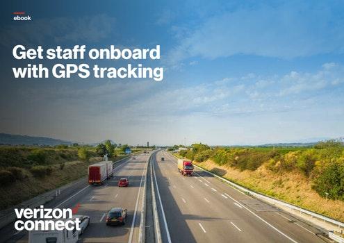 1539256011 introducing gps fleet tracking staff ebook uk