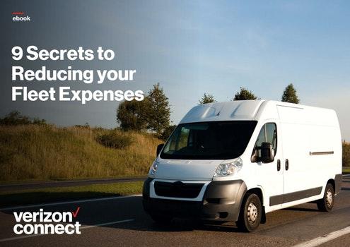 1540301905 9 secrets to reducing your fleet expenses ebook uk