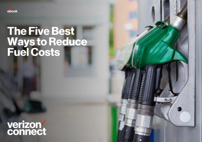 1540801516 reduce fuel costs ebook uk