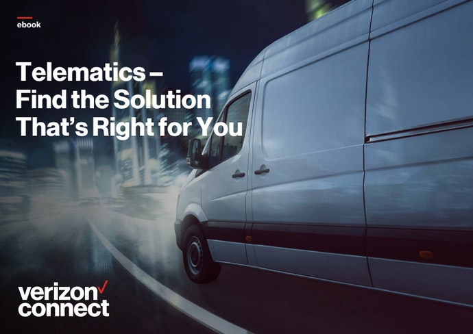 1541062101 ukebookwhat is telematics
