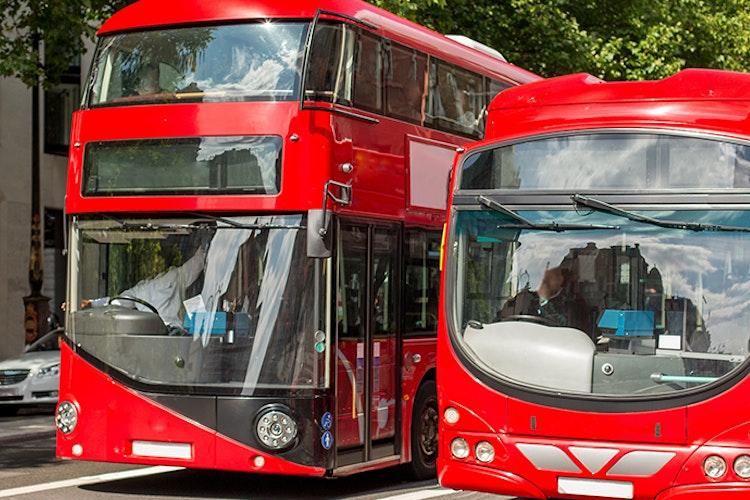 1545213002 buseswebsitedec18