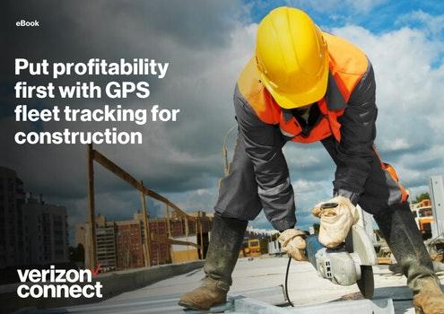 1553680637 construction ebook uk