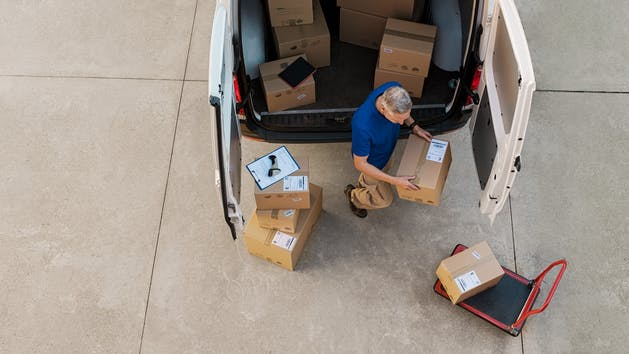 3 ways fleet management software benefits the distribution industry