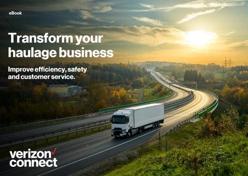 1559812340 haulage ebook uk