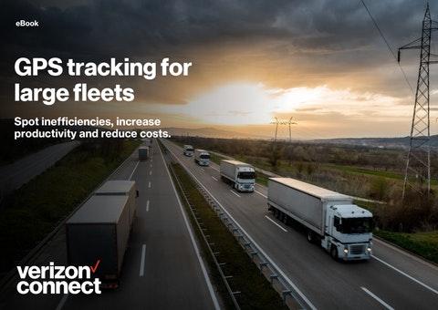 1567171050 large fleet ebook uk
