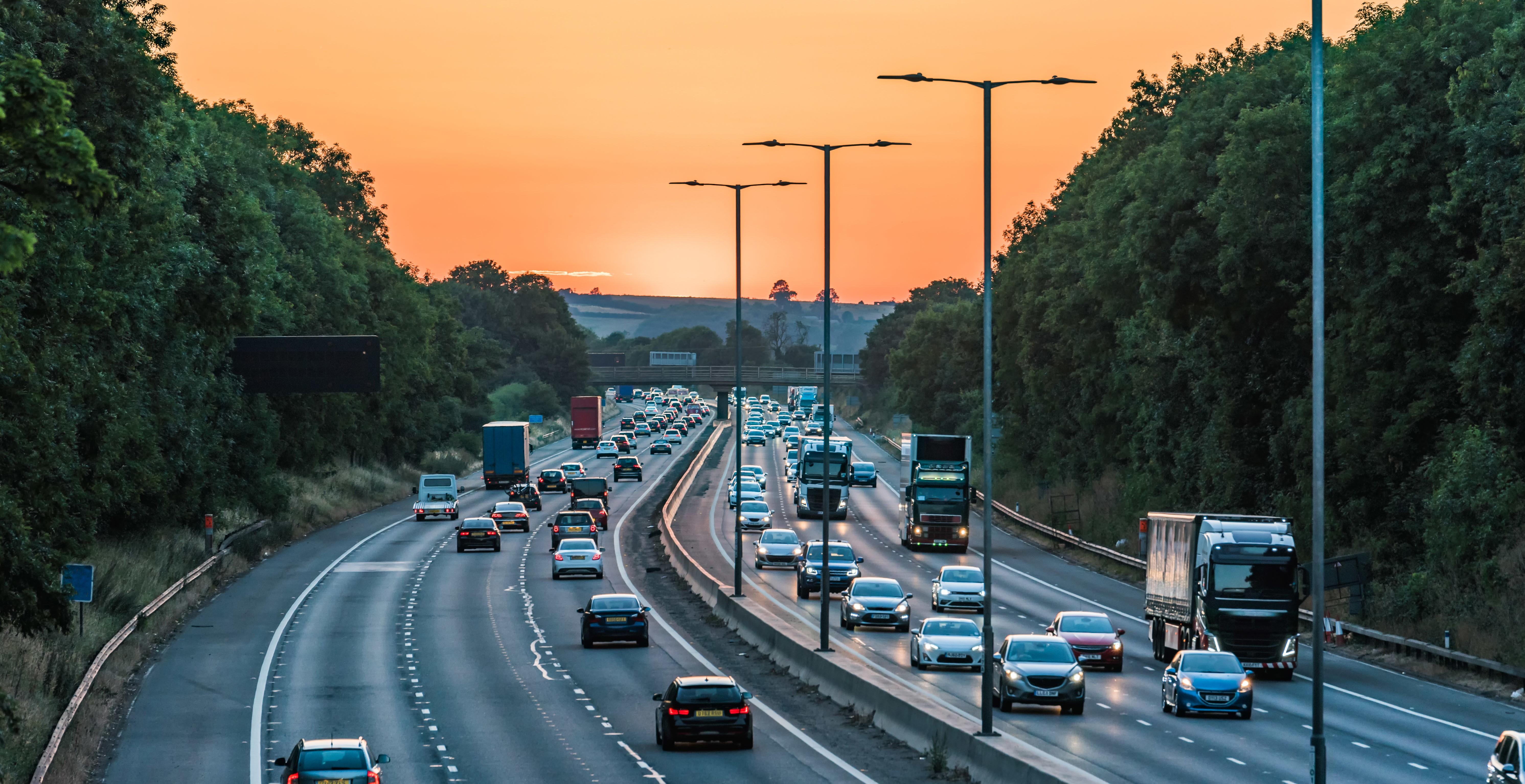 How to overcome grey fleet management challenges