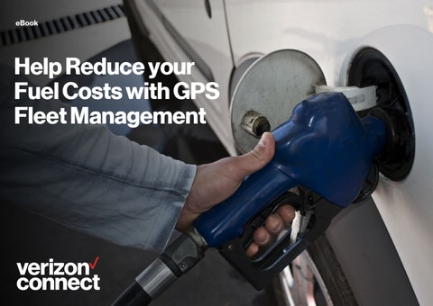 1572512982 ebook how to reduce fuel costs uk