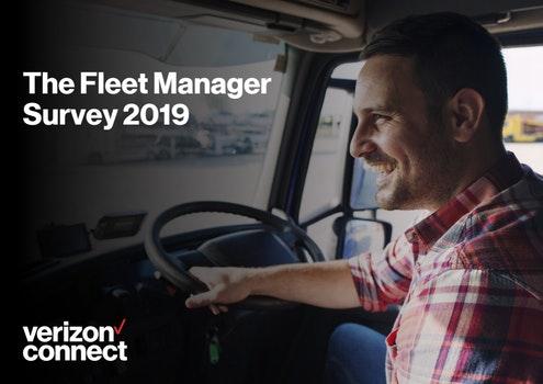 1575363487 fleet manager survey 2019 uk
