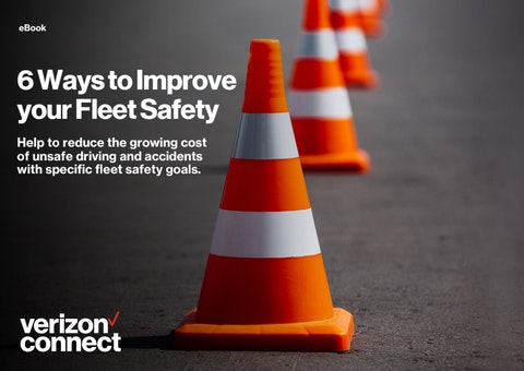 1576592822 ebook safer fleet uk