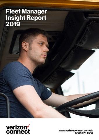1578997203 fleet manager insight report 2019uk