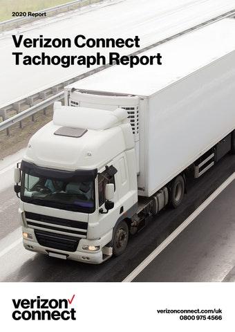 1583747082 verizon connect tacho report